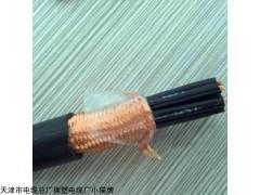 查询MYQ矿用移动橡套电缆