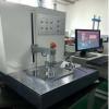 FT-1220MC 端子微动摩擦试验机
