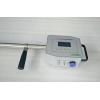 LB-1090 路博煙氣汞多功能取樣管