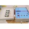 LB-ZXF(A) 在線數顯激光粉塵檢測儀