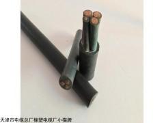 煤矿用控制电缆MKVV