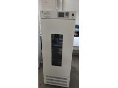 SHP-160 智能生化培养箱