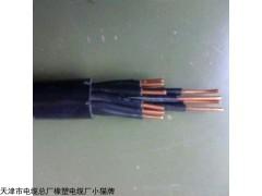 矿用通信电缆MHYVP