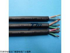 国标控制电缆制造商