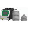 LB-2111 型智能氣溶膠/微生物采樣器