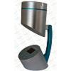 FKC-I 手持式浮游細塵菌采樣器