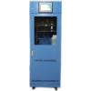 LB-8040型在線COD自動分析儀技術參數