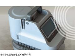 AQI 空氣顆粒度濃度檢測儀