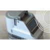 AQI 空气颗粒度浓度检测仪