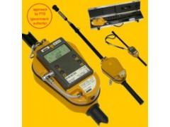 6150AD-T 手持式剂量率仪(德国AUTOMESS)