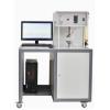 LB-206口罩顆粒物過濾效率測試儀