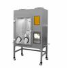 LB-X20細菌過濾效率(BFE)檢測儀