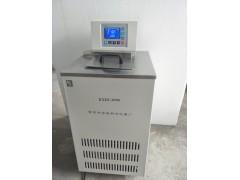 THD系列低温恒温槽