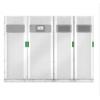 500KVA 施耐德UPS電源GVX500K1000HS規格