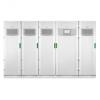 500KVA 施耐德UPS電源GVX500K1500HS可擴展