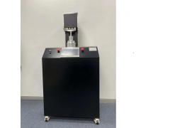 LB -XLY-口罩过滤效率测试仪