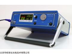 Rollscan 便攜式表面磨削燒傷檢測儀
