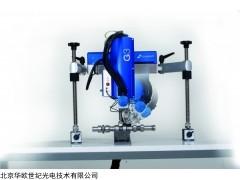 xsress3000 XSTRESS3000便攜式X射線殘余應力分析儀
