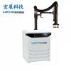 進口SFP光模塊高低溫測試機