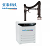 美國SFP光模塊高低溫測試機