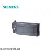 6ES7216-2AD23-0xB8 西门子 PLC S7-200 CN CPU模块