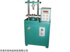 SGW 廣州數顯式彎曲強度試驗機