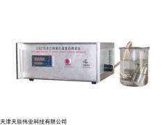 DZK 江門多孔陶瓷孔道直徑測試儀
