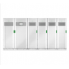 625K 施耐德UPS電源GVX625K625HS全供應