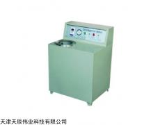 DXR 佛山多孔陶瓷顯氣孔率容重測試儀