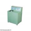 DXR 佛山多孔陶瓷显气孔率容重测试仪