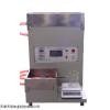 DSY 多孔陶瓷渗透率测试仪