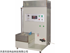 DTQ 茂名多孔陶瓷透氣度測試儀