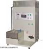 DTQ 茂名多孔陶瓷透气度测试仪