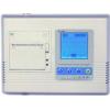 型號:QD12-JQA1059P 溫濕度曲線報警打印記錄儀