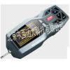 型號:RR64-JCXX432 便攜式粗糙度儀