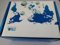 HL10088.3 细胞培养污染性支原体PCR扩增检测试剂盒
