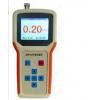 型號:ZXYD/CYS-J100E 超聲波聲強測量儀