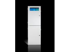 LB-DC90水质大肠杆菌在线分析仪厂家