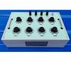 型號:SDLY-JD-1D 接地電阻表檢定裝置