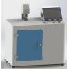 LB-F20型 过滤效率测试仪现货