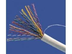 MHYVP2*2*7/0.43矿用屏蔽通讯电缆