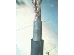 传感器电缆MHYVP 1*8*7/0.37