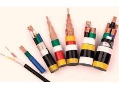 阻燃通信电缆MHYVP矿用屏蔽