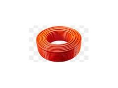 YGCR电缆是什么电缆