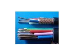 DJYPVP4*2*0.75电子计算机信号电缆