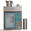 青島魯海光電 SCJ-302冷藏分段型 降水采樣器