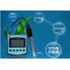 型號:CN60M/SX20-CON5101 中文在線電導率儀