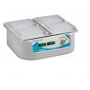 型号:SBA15-OrbiShakerMP OrbiShaker MP 微孔板振荡器 美国