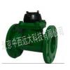 型号:LCG-S180FM  矿用高压水表 10MPA