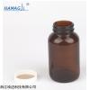 HM-GKPZ-250 /【土壤收集瓶】250ml棕色广口样品瓶